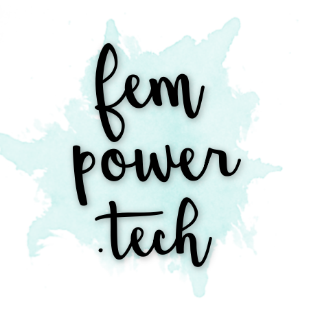 fempower.tech